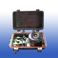 Buy cheap Power Supply (Outdoor with Protection) from Wholesalers