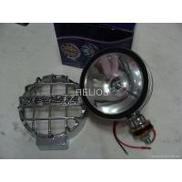 Quality HID Work Light ( Off Road Light ) for sale