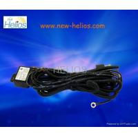 Buy cheap HID Cable (Flexible Harness) from Wholesalers