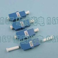 Quality LC attenuators for sale