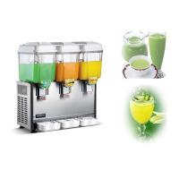 Quality Cold and Hot Drink Machine Series SL003-3P SL003-3PA for sale