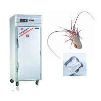 Quality Refrigerator Series ZB0.5L2 for sale