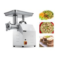 Quality Meat Mincer Series TX-22 for sale