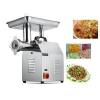 Quality Meat Mincer Series TC-22 for sale