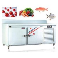 Quality Refrigerator Series ZB0.25L2、ZB0.4L2 for sale