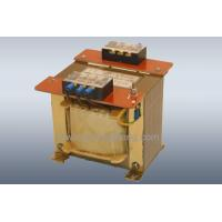 Single Phase DG Isolation & DOG Autotransformer