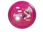 Buy coca cola saucer at wholesale prices