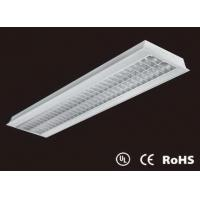 Quality Grille Ceiling Fixture MX896C-Y14x1 for sale