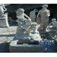 Buy cheap Stone Carving JL-SC-015 from Wholesalers