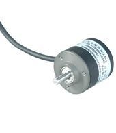 Buy Incremental Shaft Encoders at wholesale prices