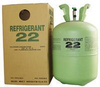 Buy cheap Refrigeration 22 from Wholesalers