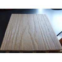 Quality The Great-leap-forward Reform of The Wood-plastic Embossing Machine for sale