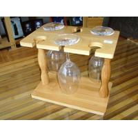 Quality Wine Rack cup rack for sale