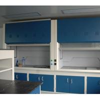 Quality Steel fume hood 4 for sale