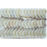 Buy cheap HLSO South America White Shrimps from Wholesalers