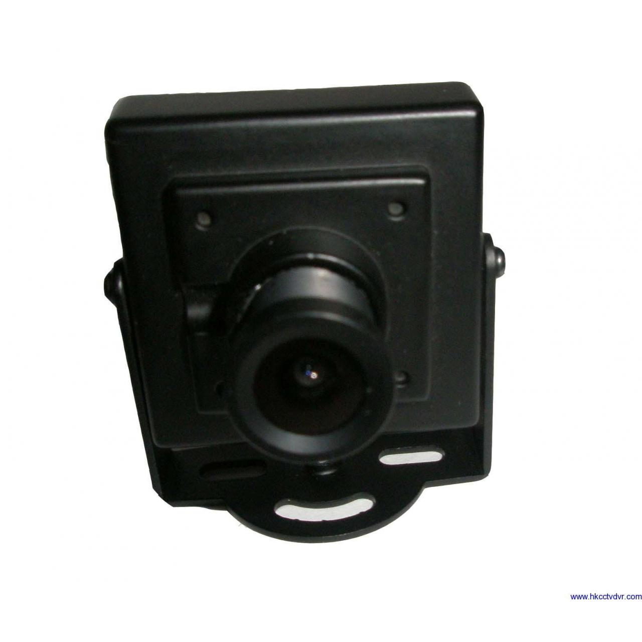 Quality 7000Series H.264 DVR 603 for sale