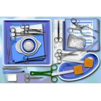 Quality Permanent Pacing Packs for sale