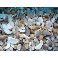 Quality IQF mixed Mushrooms for sale