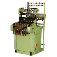 Quality High Speed Automatic Needle Loom KYF 6/45 for sale