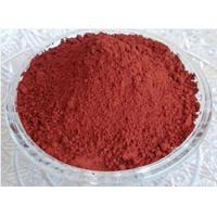 Quality RedRiceRedColor for sale