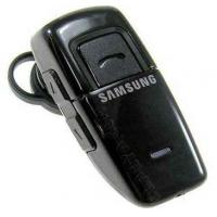 Buy cheap Samsung Bluetooth Headset WEP200 from wholesalers