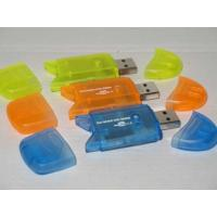 Quality 5 in 1 Card Reader for sale