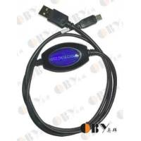 Quality For Benq M300/M305 (NO.:OBY-DC-2006010000) for sale