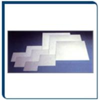Buy cheap PTFE & Expanded PTFE from wholesalers