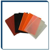 Buy cheap Rubber Sheet & Roll from wholesalers