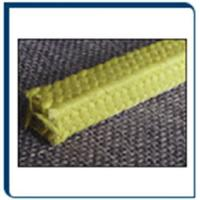 Buy cheap Gland Packing & Compression Packing from wholesalers