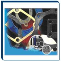 Buy cheap Seals & Gaskets from wholesalers