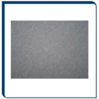 Buy cheap Non Asbestos Sheet,Beater Jointing from wholesalers