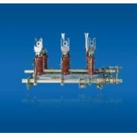 Quality Instrument Transformer ProductNo:Pro201011319726 for sale