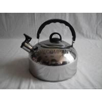 Quality CLOSEOUT WATER JUG for sale