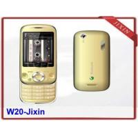 Quality Slider Mobile Phone Slider mobile phone for sale