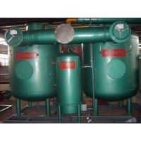 Quality Exhaust air disposal equipment for sale