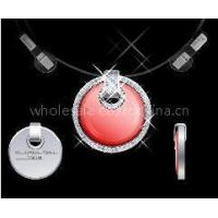 China Fashion Necklace 1GB MP3 Player NM618 on sale