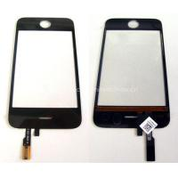 Quality Apple iPhone 3G touch screen/glass with digitizer for sale