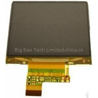 Quality Apple iPod Classic OEM LCD screen for sale