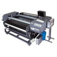 Quality D-Gen Heracle Industrial Digital Textile Printer for sale