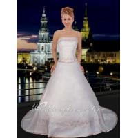 Bridal Gowns On Sale$199