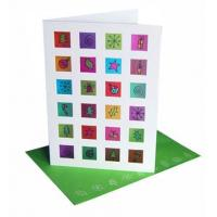 Quality Greeting Cards RPG-045 for sale