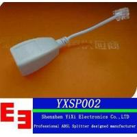 Quality The North America telephone ADSL Filter for sale