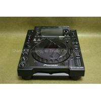 Quality Best selling !!! CDJ-2000 pioneer CD player for sale