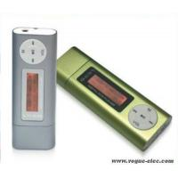 China Ipod Screen Mp3 Player on sale