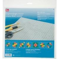 Quality 611146Blank Template Sheets for sale