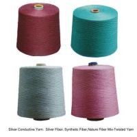 Quality Conductive Yarn for sale