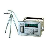 Quality CLJ-03A01 big flux semiconductor laser particle counter for sale