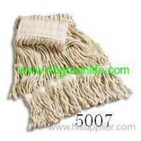 Quality mop 5007 for sale