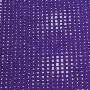 SJ-0056 71% Polyester and 29% Cotton Jersey Jacquard Fabric, Weighs 200g/m2